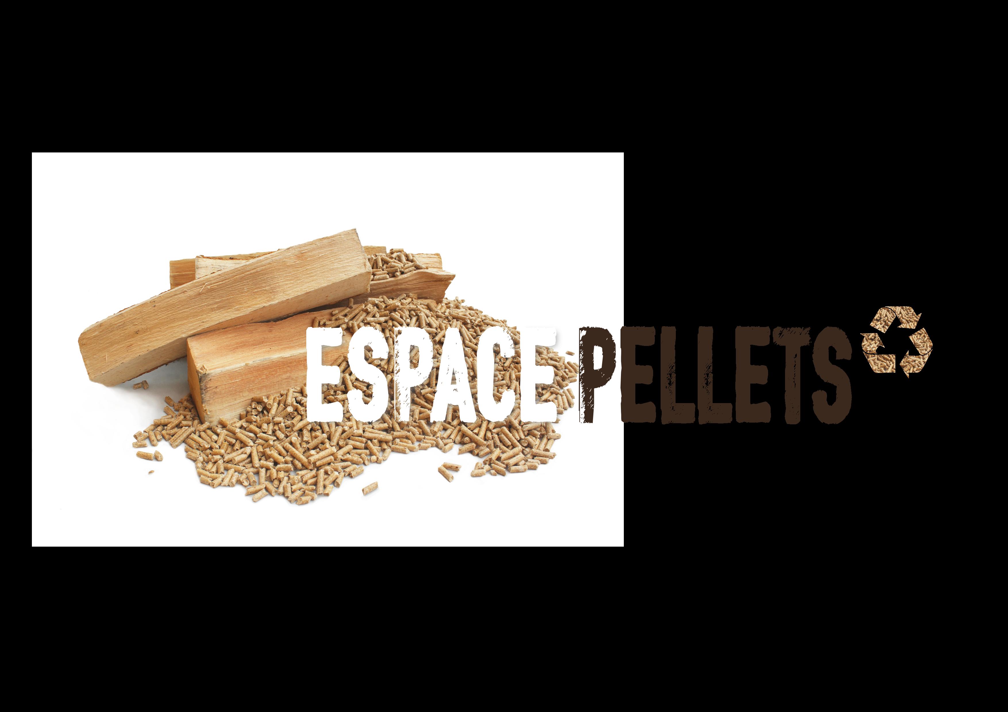 Espace Pellets